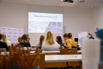 KommunikOS_Mitgliederversammlung 2018