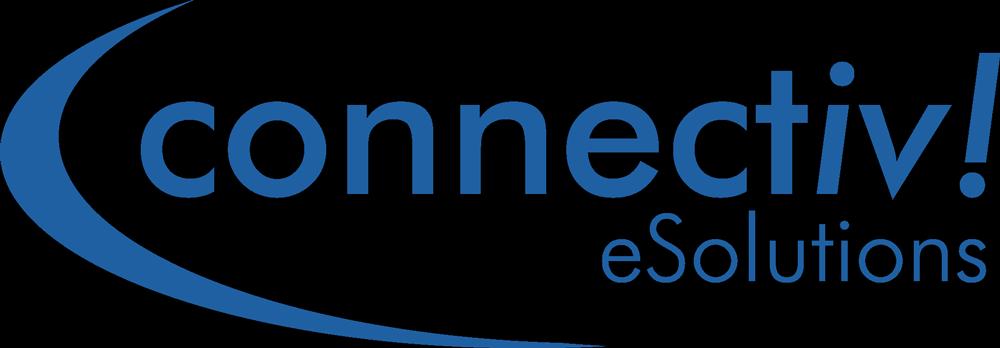 Logo_Unterstützer_connectiv