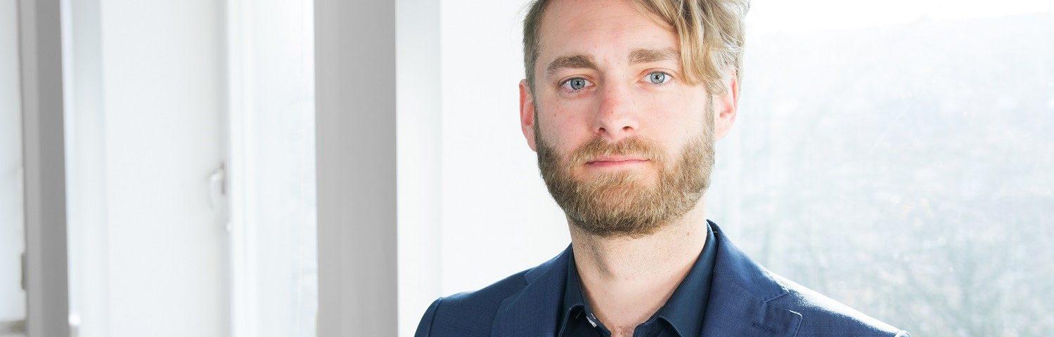 Felix_Brinkschulte