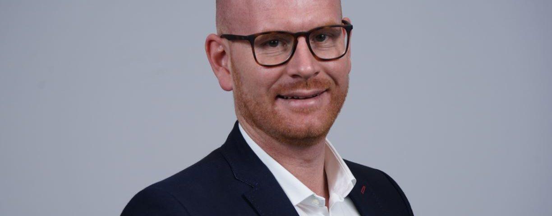 Christian Blömer
