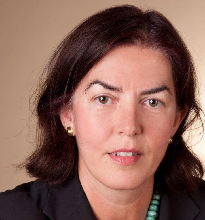 Dr. Martina Lenzen-Schulte