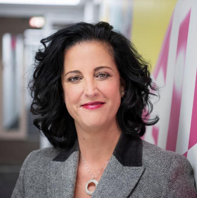 Barbara Costanzo